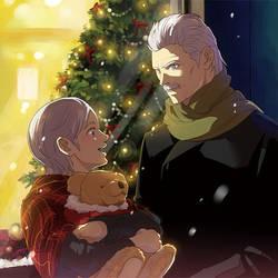 Gift by Hinoe-0