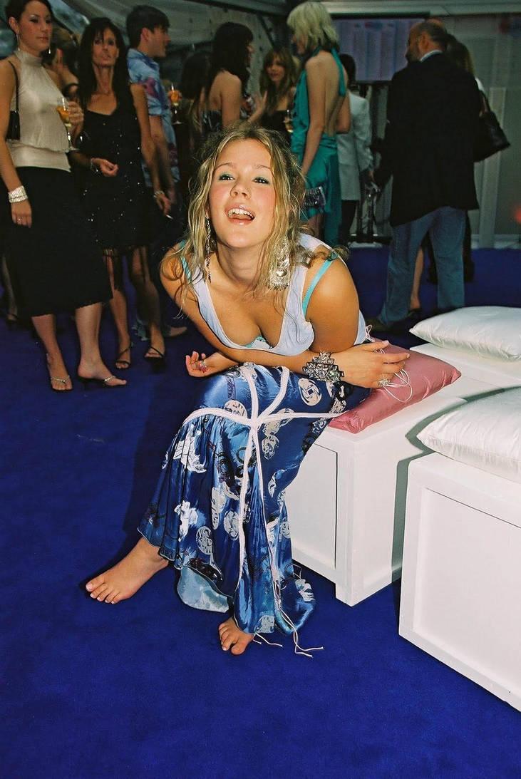 Feet Joss Stone nudes (49 photos), Ass, Sideboobs, Twitter, braless 2006