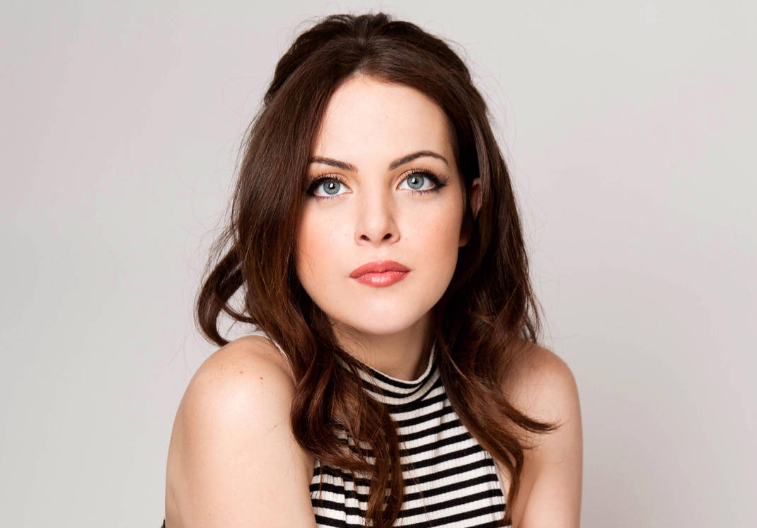 Fotos Elizabeth Gillies nudes (22 photo), Topless, Cleavage, Twitter, braless 2018