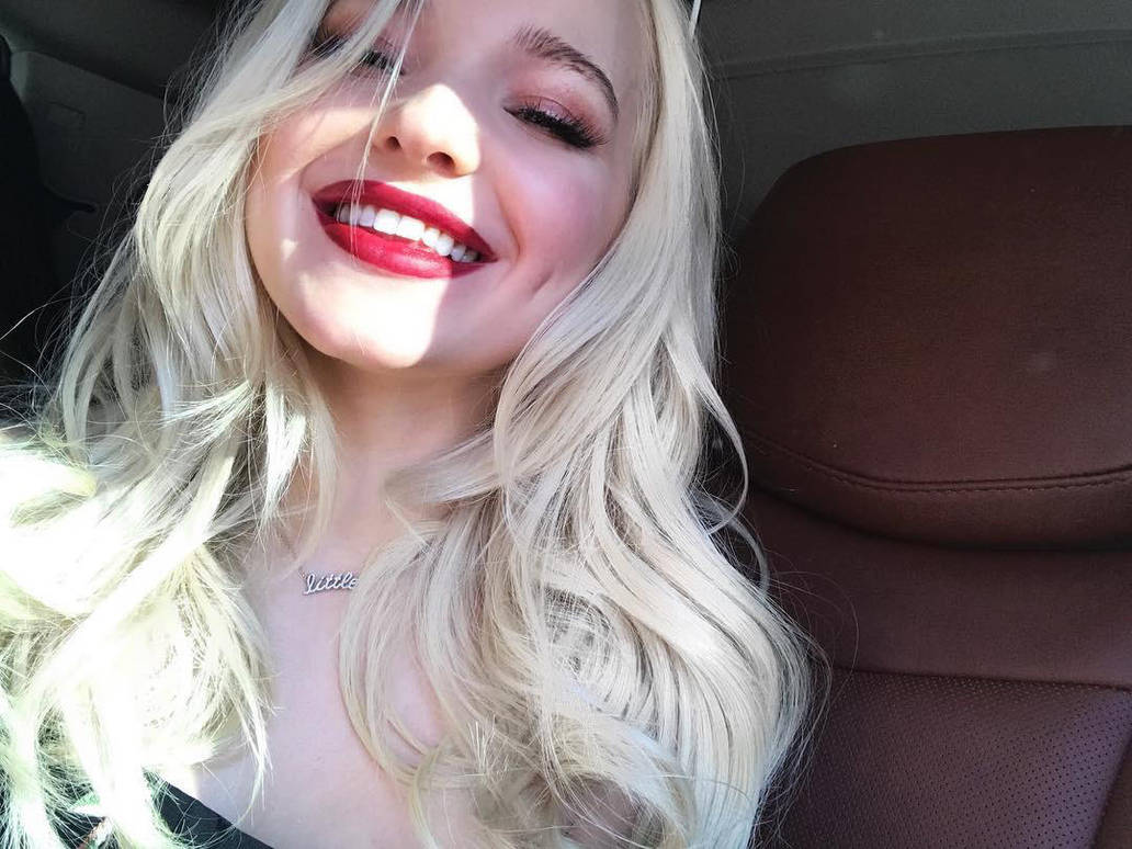 Instagram Dove Cameron nudes (32 foto and video), Ass, Hot, Feet, in bikini 2015
