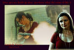 Amanda Young Wallpaper by AmandaYoungFan