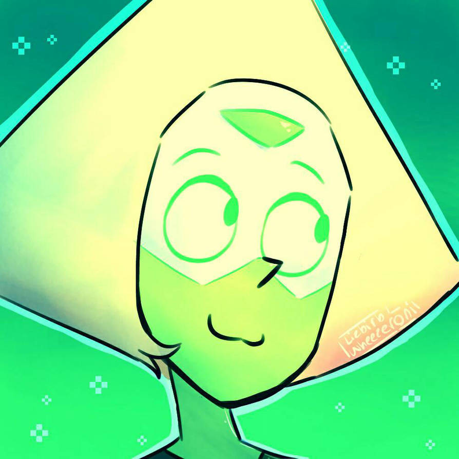 I guess I'm proud of this???? The lapis icon: wheezeroni.deviantart.com/art/… These icons are free to use, just credit me for them please, I appreciate it!
