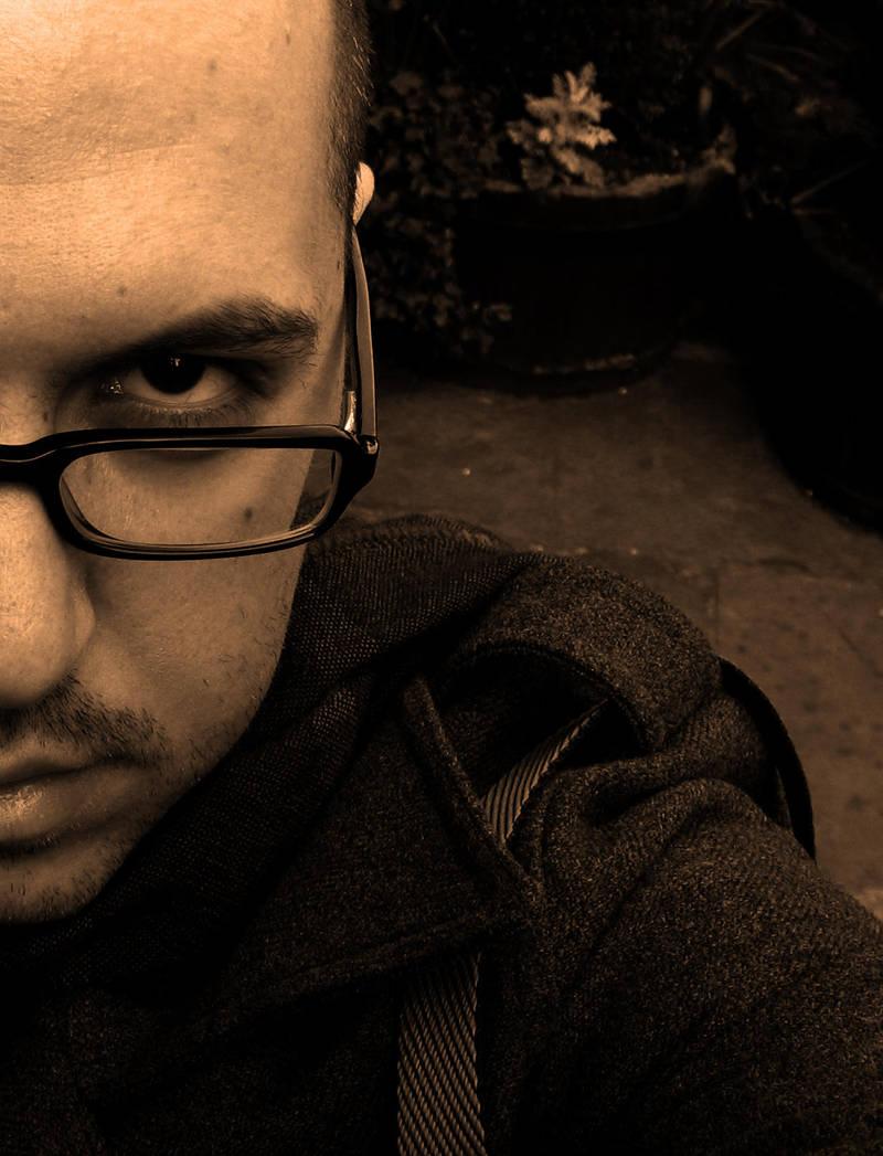 siris603's Profile Picture