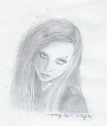 Amy_Lee by HybridAmyLee