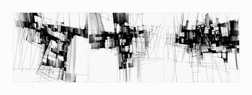 archistructure 19 02 2016 by milk13