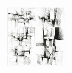 archistructure 23 10 2017 by milk13