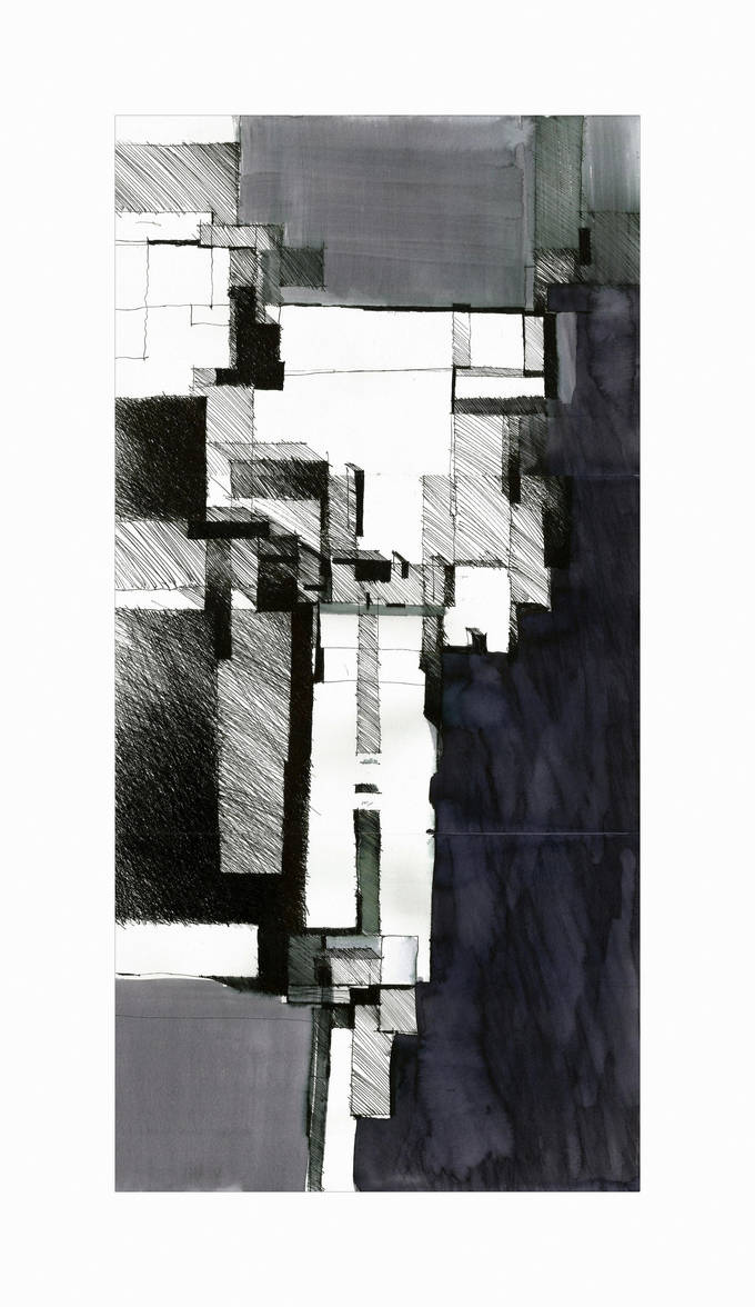 archistructure 20 07 2018 by milk13