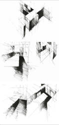 archistructure 20 10 2018 by milk13