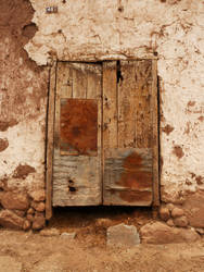 House / Peru / Sacred valley 3 by WillemFred