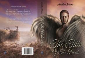 Angels by Amaranta-G