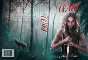 Wild by Amaranta-G
