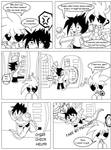 Soda Machine: Chibi part by Bunnygirle26