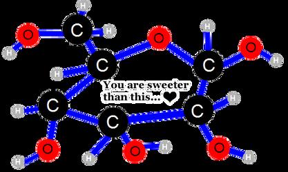 Scientific Affection by Zas-Man