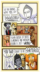 SC|Event 3: Exposed! Page 3 by IcebergCabbage