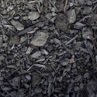 Top Soil by alytre