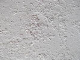 Stucco by alytre