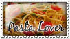 Pasta Lover by sometimes121