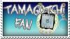 Tamagotchi Fan by sometimes121