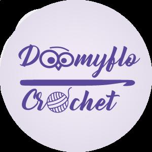 doomyflocrochet's Profile Picture