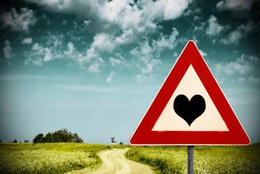 Lover's Lane by jesidangerously