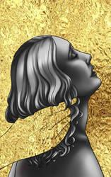 Amadeo .:vera icon:. by MC-Neko