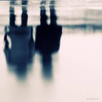 Reflection by XawatifX