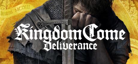 Kingdomcome by JaegerPony
