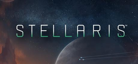 Stellaris by JaegerPony