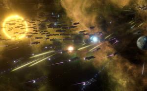 Stellaris3 by JaegerPony