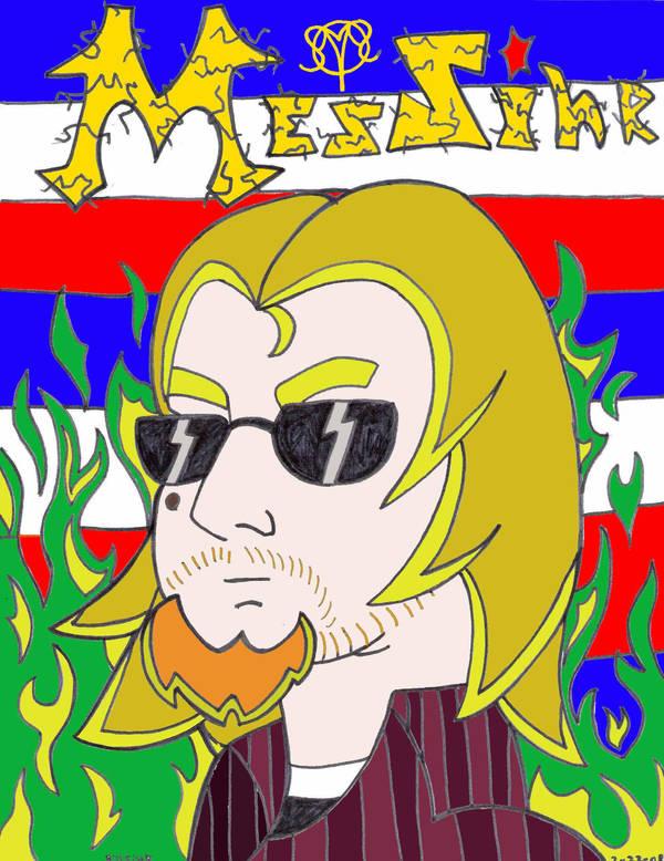 newyorknitemare's Profile Picture