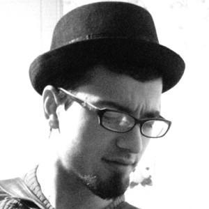 EvgenShvets's Profile Picture