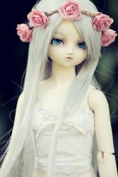 Kurumi I by NeeDoll