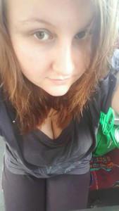 Kealela's Profile Picture