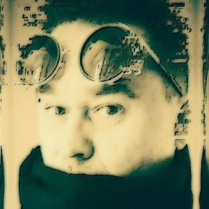 strange-olyy's Profile Picture
