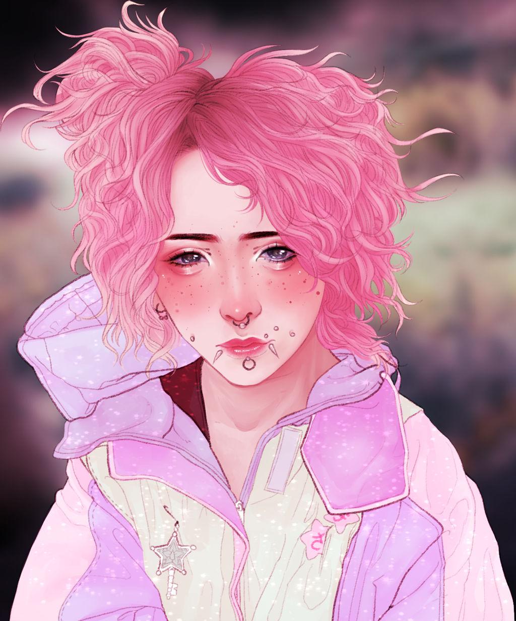 yume_sei_dou_kirino_by_27133_dcoiwr5-ful