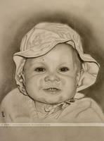 My first Teeth by TinasArtwork