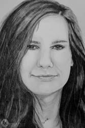 Anna by TinasArtwork