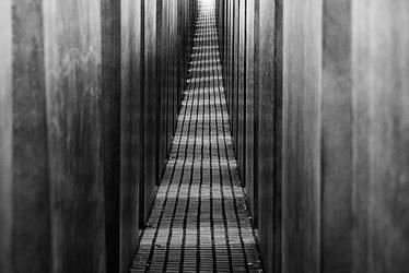 Crossing Sides by Adiago
