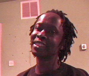Subongo's Profile Picture