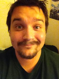 Spalding004's Profile Picture