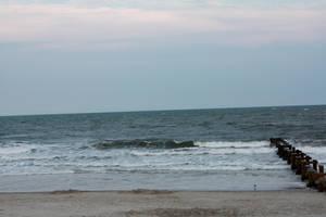 Making Waves by TheBishounen55