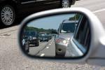 Drive: Mirror I by TheBishounen55