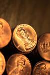Coin: Best Face Forward by TheBishounen55
