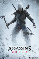 Assassin's Creed by ourlak