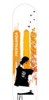 skateboard 19 by panosntolas