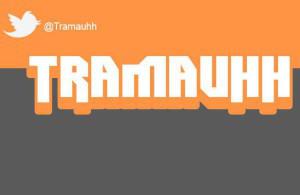 Tramauhh's Profile Picture
