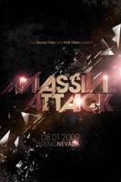 Massive Attack Teaser by Demen1