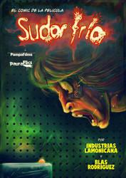 Sudor Frio cover by Lamonicana