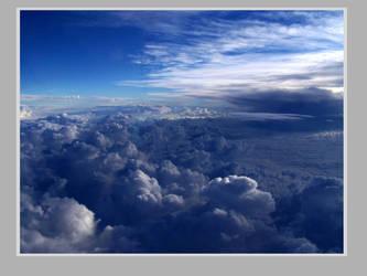sky series 1 by Pandora-Gold-Photo