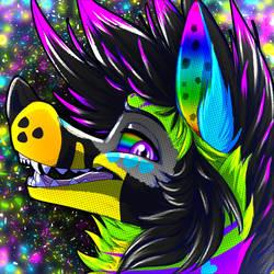 Spookyoogy by Serenity115